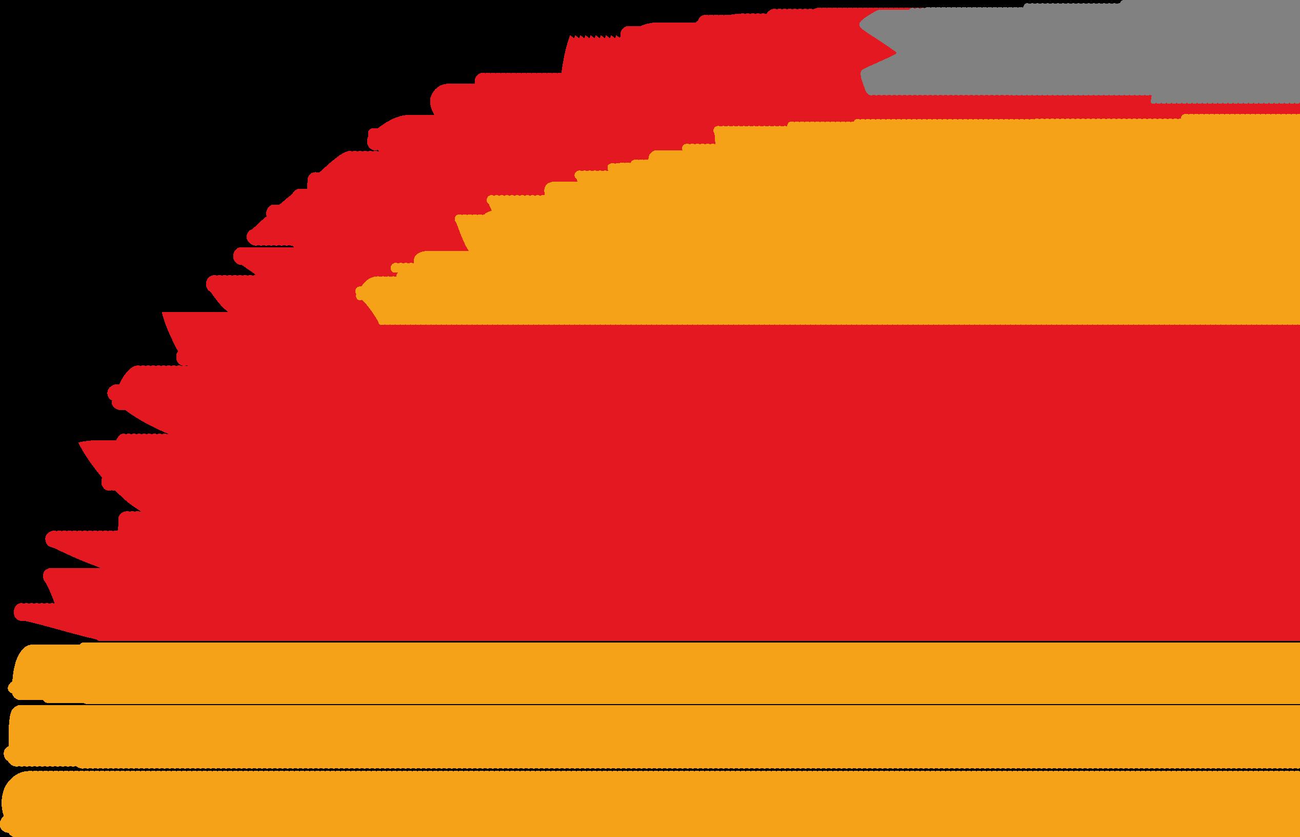 Der Klabauterladen in Essen-Stadtwald